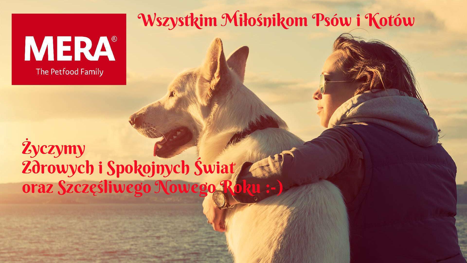 Mera Polska